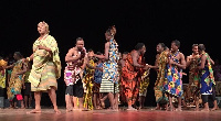 Wogb3 J3k3 plays to hit the National Theatre on July 3