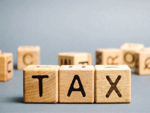Taxes are not meant to burden the companies and individuals