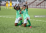 Hasaacas Ladies reach semifinals of WAFU Women's CL qualifiers after thumping AS Police