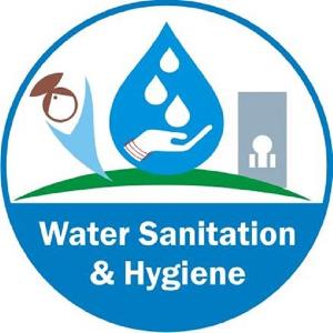 Logo of WASH