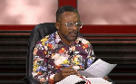 I caused Kufuor's victory in election 2000 – Owusu Bempah