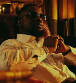 Sarkodie talks to LootLove about Asakaa and 'No Pressure' album