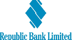 Republic Financial Holdings Limited
