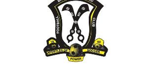 Brong Ahafo United