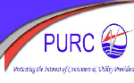 Channel your grievances to PURC - Aduamoah-Addo tells consumers