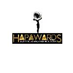 Hollywood and African Prestigious Awards