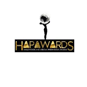 HAPA Awards Logo.png