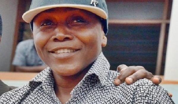 Gregory Afoko denies knowing State Witness
