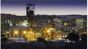 The claims were issued in the High Court in London against Petra Diamonds Limited