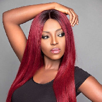 Yvonne Okoro, Actress and Producer