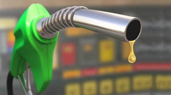 Ghanaians will be poorer if fuel taxes are not reversed - Head of Research at COPEC