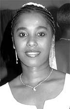 MissGhana1986
