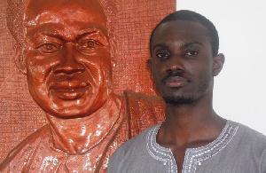 Ernest Yeboah