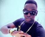 Ghanaian based Sudanese Hip-Pop artiste DK Kabsha