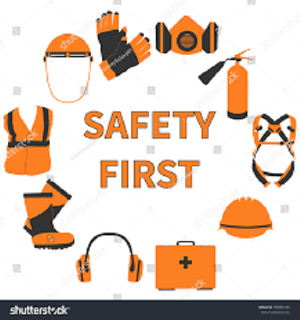 A call to invest now in resilient Occupational Safety and Health (OSH) Systems