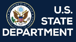 STATE DEPARTMENT NEW Jpeg