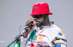 I have a problem when users of cannabis are tagged as criminals - Yaa Pono