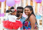OPINION: Sark losing wicked punchlines; only talks about Tracy and Titi now