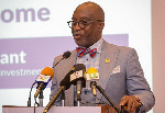 Ghana asked to tap FDI for post-coronavirus recovery