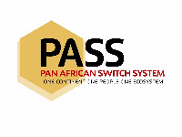 PASS is a holding company established and registered in the Dubai International Financial Centre