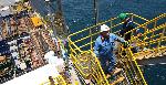 Kosmos Energy losses US$199 million in Q2 2020
