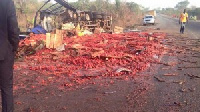 Tomato truck owner sues MMT