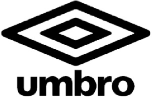 Umbro will replace Strike as the club's new kit manufacturers