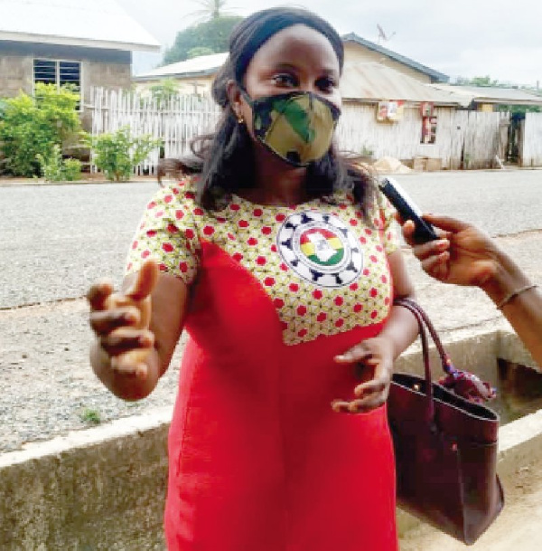 Environmental Health must be adequately resourced to enforce public health regulations