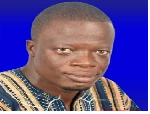 Gonjas can never bring development to Bole - NPP candidate