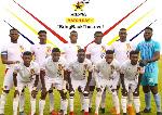 Hearts of Oak cannot win 2020/21 Ghana Premier League - Kofi Abanga