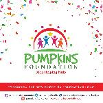 Pumpkins Foundation