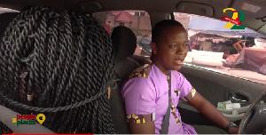 Ellah Ametor Avumatsodo tells his story on People & Places