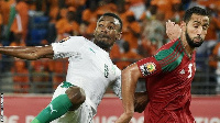 Salomon Kalou,Ivory Coast striker will not play at another Africa Cup of Nations