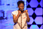 Juju allegations hit 2021 Ghana's Most Beautiful as mum of contestant drops shocker