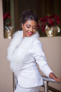 Selly Galley-Fiawoo