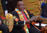 Video Flashback: Nkrumah not the founder of Ghana - Prof. Mike Oquaye