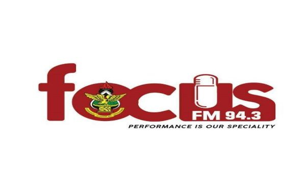"""This is clear disrespect to us"" – Focus FM bares teeth at Information Ministry"