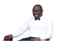The Chief Executive Officer of BEIGE, Mr Mike Nyinaku