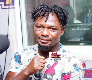 Bastie Samir defeated Bukom Banku for the first time in his career