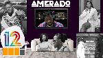 Amerado drops Yeete Nsem episode 12