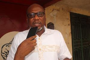 Politics NPP Nominations 3