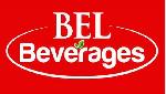 Bel Beverages
