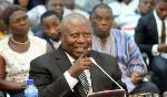 Airbus scandal: Martin Amidu hits hard at CDD's Prof. H. Kwasi Prempeh