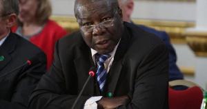 Thomas Kwesi Quartey Appoint