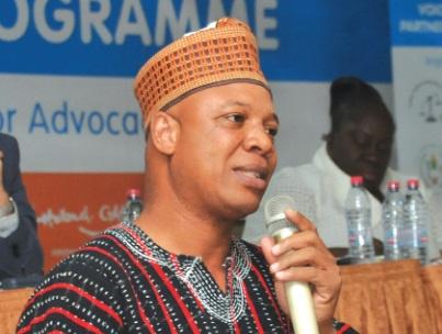 Minority calls on govt to reverse 100% increase in BOST margins