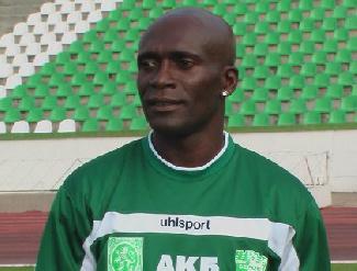 Isaac Kwakye@Boroe