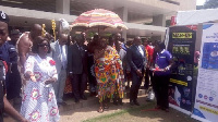Osei Tutu II has urged Ghanaian pharmacists not to allow the love of money sway them
