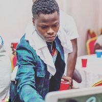 Young Rapper, Awal Mohammed