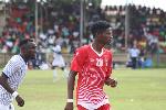 Hearts pay $50,000 to sign WAFA duo Enock Asubonteng, Konadu Yiadom - Report