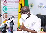 Ghana to develop home-grown strategy to extract fossil fuel